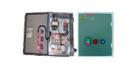 Electrical Motor Starters